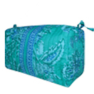 large washbags