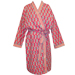 Anokhi printed dressing gowns