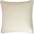 cushion cover sale