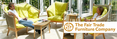 Fair Trade Furniture Company