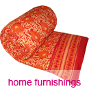 SALE furnishings